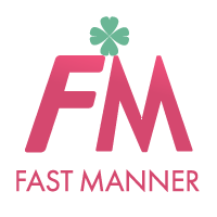 FAST MANNER